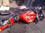 ilustrasi-kecelakaan-motor-ninja.jpg