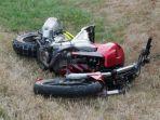 ilustrasi-kecelakaan-motor-sport.jpg