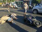 ilustrasi-kecelakaan-suami-istri-tewas-tertimpa-truk.jpg