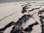 ilustrasi-kerusakan-karena-gempa-gempa-bumi-terkini-guncang-wilayah-vanuatu.jpg