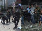 ilustrasi-kontak-senjata-kelompok-abu-sayyaf-dan-kepolisian-filipina.jpg