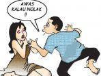 ilustrasi-korban-kekerasan-seksual.jpg