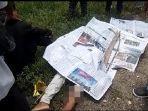 ilustrasi-korban-tewas-kecelakaan-laka-lantas-di-jalan-lintas-sumatera-indralaya.jpg