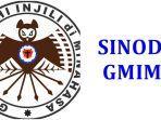 ilustrasi-logo-gereja-masehi-injili-di-minahasa-gmim.jpg