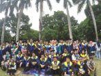 ilustrasi-mahasiswa-universitas-indonesia.jpg