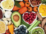 ilustrasi-makanan-sehat_20180927_164348.jpg
