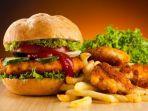 ilustrasi-makanan-tinggi-lemak-3242.jpg