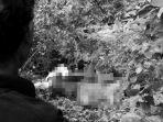 ilustrasi-mayat-wanita-ditemukan-tewas-di-hutan.jpg