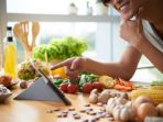 ilustrasi-memasak-makanan-sehat_20180215_104902.jpg