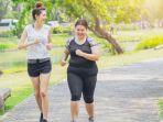 ilustrasi-orang-obesitas-lari_20181012_185315.jpg