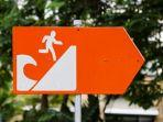 ilustrasi-papan-peringatan-tsunami-1234.jpg