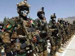 ilustrasi-pasukan-khusus-afghanistan-5666.jpg