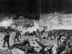 ilustrasi-pembantaian-buruh-di-chicago-12.jpg