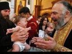 ilustrasi-pembaptisan-6677.jpg