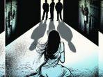 ilustrasi-pemerkosaan-14.jpg