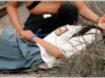 ilustrasi-pemerkosaan-tkp-kebun-jagung.jpg
