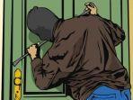 ilustrasi-pencurian-di-rumah.jpg