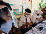 ilustrasi-pendidikan-di-indonesia-selama-masa-pandemi.jpg