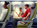 ilustrasi-penumpang-duduk-2q3626.jpg