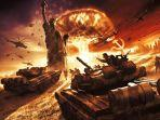 ilustrasi-perang-dunia.jpg