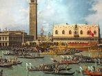 ilustrasi-perdagangan-di-venesia-pada-saat-merkantilisme-mencapai-puncaknya.jpg