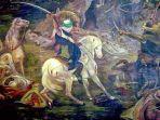 ilustrasi-peristiwa-karbala-terbunuhnya-cucu-nabi-muhammad-saw-imam-husein-ibn-ali.jpg