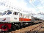 ilustrasi-perjalanan-kereta-api-indonesia-3473473.jpg