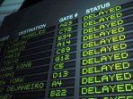 ilustrasi-pesawat-delay.jpg
