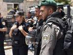 ilustrasi-polisi-israel.jpg