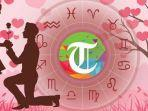 ilustrasi-ramalan-zodiak-cinta-1212.jpg