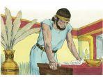 ilustrasi-rehabeam-saat-jadi-raja-121.jpg