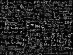 ilustrasi-rumus-kesetaraan-massa-energi-emc2.jpg