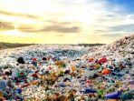 ilustrasi-sampah-plastik.jpg
