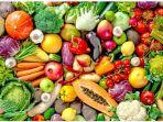 ilustrasi-sayuran-dan-buah.jpg