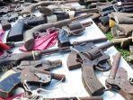 ilustrasi-senjata-senjata-dijual-ke-kkb-papua-bripka-hsw-jual-puluhan-amunisi-ke-kkb-papua.jpg