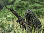 ilustrasi-sniper-kopassus-345326.jpg