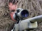 ilustrasi-sniper.jpg