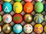 ilustrasi-telur-paskah1_20160327_175446.jpg