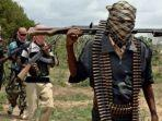 ilustrasi-terorisme-tembak-mati-10-tentara-di-nigeria.jpg