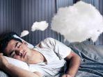 ilustrasi-tidur-sedang-bermimpi_20171211_133901.jpg