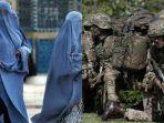 ilustrasi-wanita-pakai-burqa-dan-pasukan-khusus-inggris-sas-555.jpg