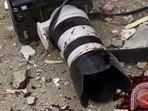 ilustrasi-wartawan-tewas-43.jpg