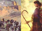 ilustrasi-yehuda-dan-bangsa-israel-121.jpg