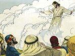 ilustrasi-yesus-kristus-naik-ke-surga-hal-yang-diyakini-umat-kristiani.jpg