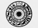 ilustrasi-zodiak-gambar-oleh-gordon-johnson-dari-pixabay.jpg