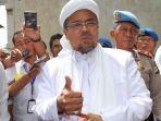 imam-besar-fpi-rizieq-shihab-234627.jpg