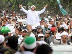 imam-besar-front-pembela-islam-fpi-habib-rizieq-246347.jpg