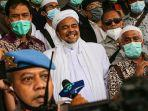 imam-besar-front-pembela-islam-fpi-habib-rizieq-shihab-tengah-bersiap-menjalani-pemeriksaan.jpg