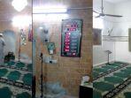 imam-salat-tarawih_20180531_120834.jpg