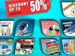 importir-accessories-spesial-menghadirkan-discount-sampai-dengan-50-untuk-produk-terbaiknya.jpg